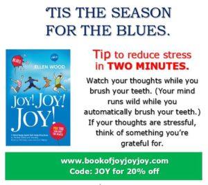 #6 SENT for 12-11 upwork &blog1B. Watch thots brush teeth