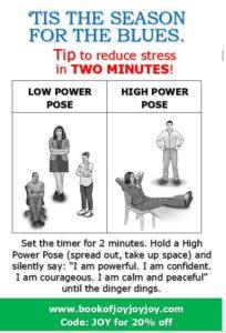 #7 - 4A. Power Pose 12-15 upwork & blog
